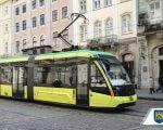 У Львові зареєстрували петицію за громадський транспорт, доступний для маломобільних груп населення. львів, доступність, петиция, транспорт, інвалідність