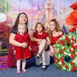 Я воспитываю ребенка с аутизмом. История Екатерины Жуковой и восьмилетней Насти (ВИДЕО)