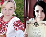 Особливі мами перемогли в особливому конкурсі. міс особлива мама україни, олена рожко, тетяна матросова, підтримка, інвалідність