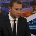Готовы заниматься восстановлением: Глава Донецкой ОГА рассказал о полуразрушенном Славкурорте