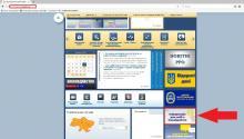 Інформаційна підтримка для осіб з інвалідністю. дпс, київ, банер, інвалідність, інформація