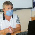 У Маріуполі обговорили питання працевлаштування осіб з інвалідністю