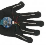 У США розробили пристрій, що озвучує мову жестів (ВІДЕО)