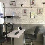 Оксана Рубай: Соціальна студія краси для людей з рідкісними захворюваннями – відкрита!