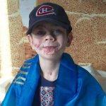 Унікальна акція: 16-річний інвалід війни Микола Нижниковський хоче переплисти Дніпро
