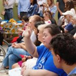 В Чернівцях відкрили перший центр для особливої молоді (ФОТО)