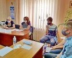 Выпускники николаевских вузов, имеющие инвалидность, могут трудоустроиться. николаев, выпускник, инвалидность, трудоустройство, центр занятости