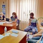 Выпускники николаевских вузов, имеющие инвалидность, могут трудоустроиться