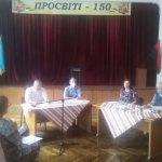 Про гарантії дотримання прав осіб з інвалідністю говорили на Івано-Франківщині (ФОТО)