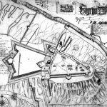 Стартує проект «Історія на дотик: Чигиринська фортеця»