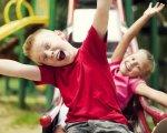 У Франківську організують табір для дітей з інвалідністю (ВІДЕО). івано-франківськ, діти, заняття, літній табір, інвалідність