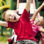 У Франківську організують табір для дітей з інвалідністю (ВІДЕО)