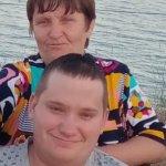 Волонтери організували 18-річному хлопцю з інвалідністю з Житомирщини поїздку в Одесу на море (ВІДЕО)