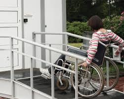 Ще раз про безперешкодний доступ. кривий ріг, грошова допомога, доступність, житлове приміщення, інвалідність