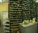 Світлина. Хмельницьке державне експериментальне протезно-ортопедичне підприємство: з турботою про людей з особливими потребами. Новини, інвалідність, реабілітація, протезування, Хмельницький, протезно-ортопедичне підприємство