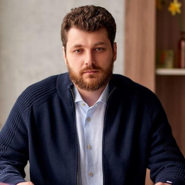 Народний депутат Струневич закликає Мінрегіон відновити роботу Комітету забезпечення доступності. вадим струневич, минрегион, комітет забезпечення доступності, суспільство, інвалідність