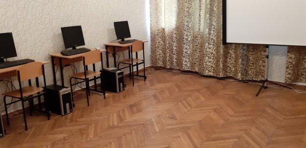 Результати моніторингового візиту до Замглайського психоневрологічного інтернату на Чернігівщині. чернігівщина, жінка, ментальні вади, моніторинговий візит, інтернат