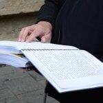 У Львові створили 220 унікальних книжок шрифтом Брайля для дітей (ФОТО, ВІДЕО)