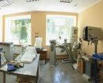 Хмельницьке державне експериментальне протезно-ортопедичне підприємство: з турботою про людей з особливими потребами. хмельницький, протезно-ортопедичне підприємство, протезування, реабілітація, інвалідність