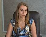 Чергове підприємство на Донеччині, що забезпечило роботою людей з особливими потребами, отримало податкові пільги. слов'янськ, засідання, податкова пільга, підприємство, інвалідність