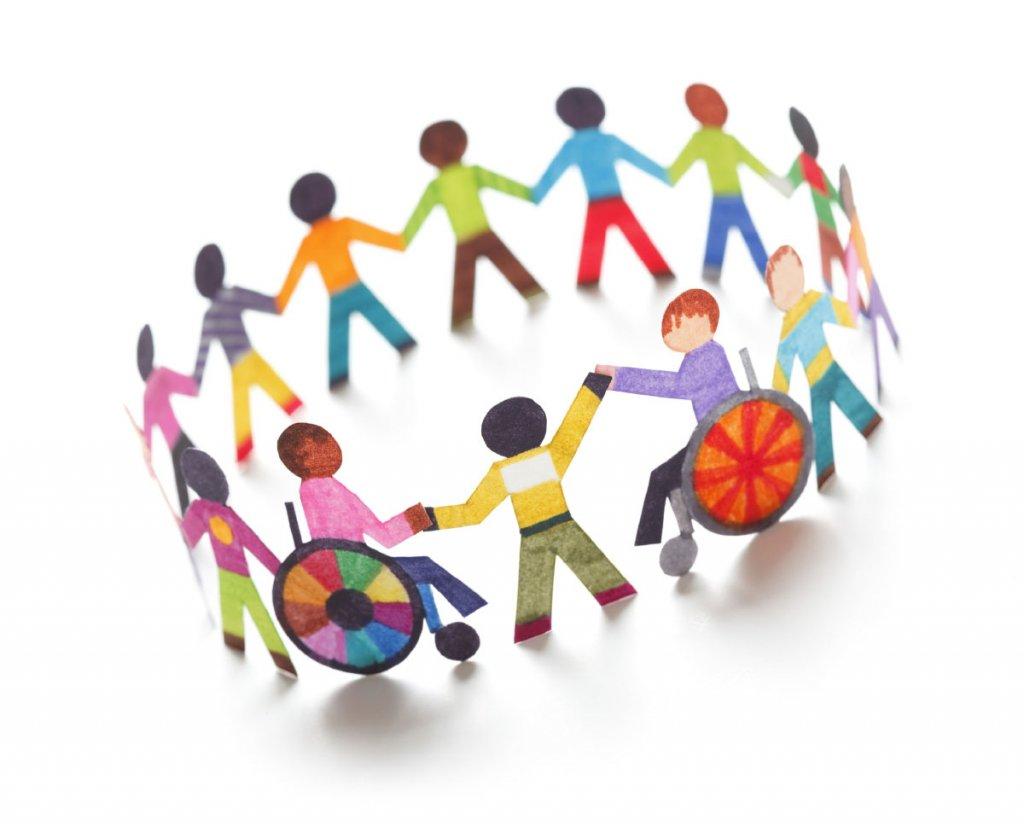 Надія є: творчий фестиваль для особливих дітей і молоді відбудеться в Одесі. надія є, одеса, адаптація, фестиваль, інвалідність