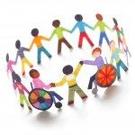 Надія є: творчий фестиваль для особливих дітей і молоді відбудеться в Одесі