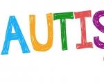 АНОНС: У Києві презентують переклад українською книги відомого письменника про хлопчика з аутизмом. київ, аутизм, книга блакитний хлопчик, переклад, презентація