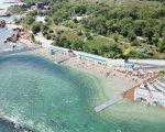 На одеському «Дельфіні» облаштують пляж для осіб з інвалідністю (ФОТО, ВІДЕО). одеса, відпочинок, пляж, проєкт, інвалідність