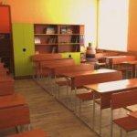 Інклюзивна освіта у Харкові. У навчальних закладах створюються комфортні умови для особливих дітей (ВІДЕО)