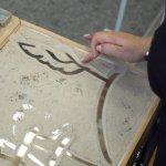 Учителька із Полтави розробила власну педагогічну технологію (ФОТО, ВІДЕО)