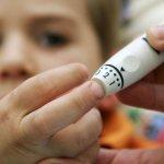 Без лекарств, санаториев и отделения эндокринологии — о выживании детей с диабетом в Одессе
