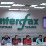 Медики и представители общественности призвали вернуть возможность финансировать медреабилитацию более 30 тыс. Украинцев (ВИДЕО)