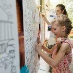 Людмила Корнієнко: адаптація в суспільство дитини з інвалідністю можлива через проходження комплексної реабілітації