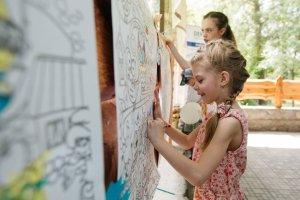 Людмила Корнієнко: адаптація в суспільство дитини з інвалідністю можлива через проходження комплексної реабілітації. полтавська область, адаптація, дитина, суспільство, інвалідність