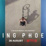 Netflix випустив трейлер документального фільму «Rising Phoenix» про історію Паралімпійських ігор