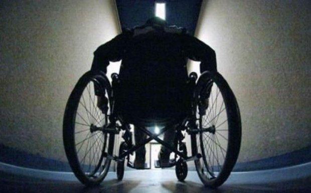Пропишуть механізм заміни житла, яке неможливо пристосувати до потреб осіб з інвалідністю. доступ, житло, заміна, пристосування, інвалідність
