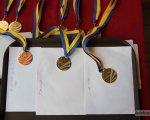 В Кривом Роге для военнослужащих с инвалидностью организовали турнир по плаванию (ФОТО). кривой рог, военнослужащий, инвалидность, плавание, турнир