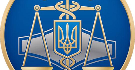 Київські податківці підвищують інклюзивність послуг. дпс, київ, меморандум, інвалідність, інклюзивність