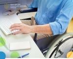 Люди з інвалідністю отримають право позачергового обслуговування та пропуску через державний кордон України. уряд, кордон, обслуговування, пропуск, інвалідність