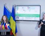 Міжнародна онлайн-конференція з питань інклюзії в Київському коледжі прикладних наук (ФОТО). київ, карантин, конференція, порушення слуху, інклюзивна освіта