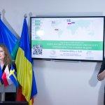Міжнародна онлайн-конференція з питань інклюзії в Київському коледжі прикладних наук (ФОТО)