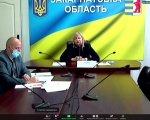 В Ужгороді стартувала Міжнародна науково-практична конференція щодо розвитку системи надання послуг людям з інвалідністю (ФОТО). ужгород, конференція, послуга, івент, інвалідність