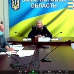 В Ужгороді стартувала Міжнародна науково-практична конференція щодо розвитку системи надання послуг людям з інвалідністю (ФОТО)
