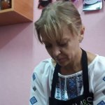 У кропивницькому центрі реабілітації для дітей з інвалідністю відкрили гончарну майстерню (ВІДЕО)