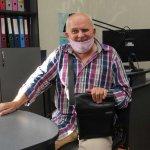 Жити без слуху: як це – 67 років не чути навіть найближчих людей