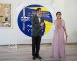 Творчий фестиваль «Рандеву у Мами» приймав гостей з 11 областей України (ФОТО). одеса, творчість, учасник, фестиваль рандеву у мами, інвалідність