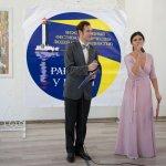 Творчий фестиваль «Рандеву у Мами» приймав гостей з 11 областей України (ФОТО)