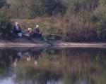 На Тернопільщині провели чемпіонат із риболовлі серед людей з інвалідністю (ФОТО, ВІДЕО). тернопільщина, змагання, риболовля, чемпіонат, інвалідність