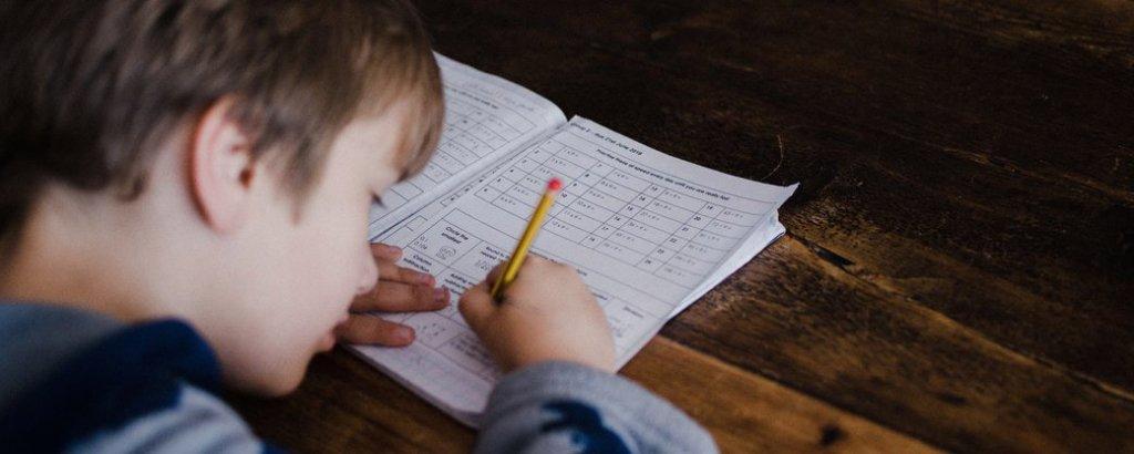 В житомирських дитсадках збільшили кількість груп для дітей з особливими освітніми потребами. житомир, дитсадок, особливими освітніми потребами, інвалідність, інклюзивна група