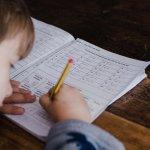 В житомирських дитсадках збільшили кількість груп для дітей з особливими освітніми потребами